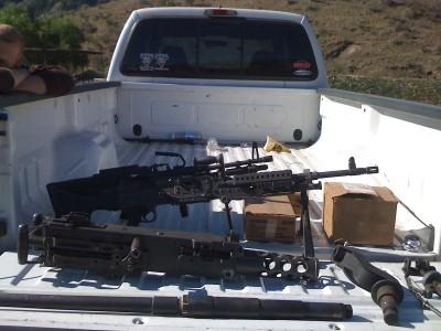 m249_machinegun