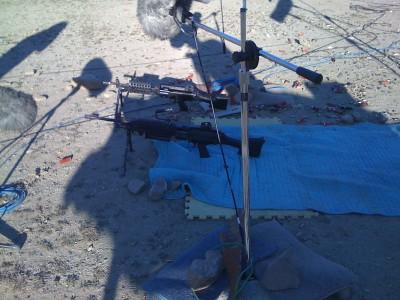 m249_machinegun_02